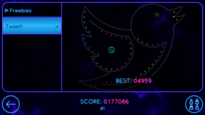 level_screen