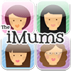 The iMums - Reviews by mothers of little gadget lovers